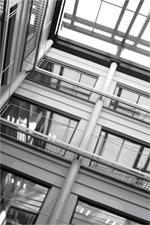 Foto Certificación de eficiencia energética de los edificios